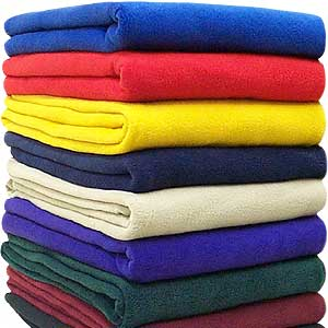 wholesale fleece blankets fleece throws