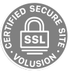 volusion ssl seal