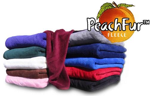 fleece blankets baby blankets throw blankets fleece jackets