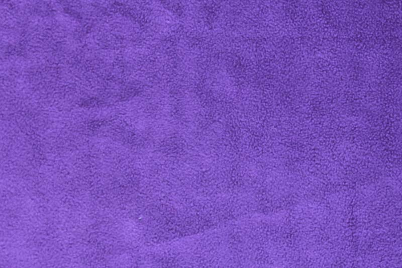 The Color Purple Full Text