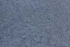 Solid Fleece Fabric